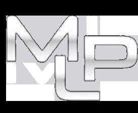 Ml properties